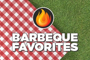 Barbecue Favorites: Great Wines for Grilling Seaosn. | WineTransit.com