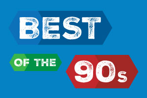 Save big on the best of the 90-point wines | WineTransit.com