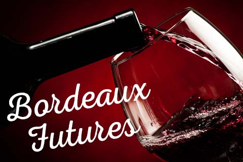 Bordeaux Futures at WineDeals.com