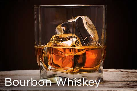 Shop the Best Bourbon Whiskies at WineMadeEasy.com