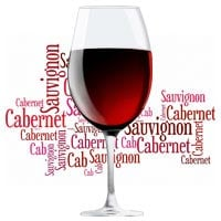 Cabernet Sauvignon Wines