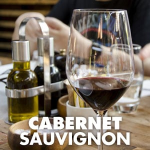 Cabernet Sauvignon at WineDeals.com