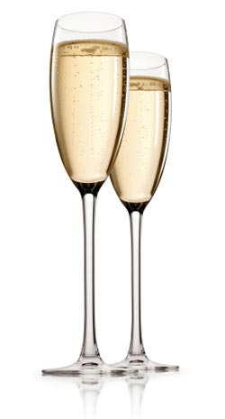 Sparkling Wine & Champagne at WineDeals.com