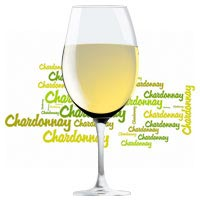 Chardonnay Wines