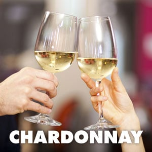 Chardonnay at WineMadeEasy.com
