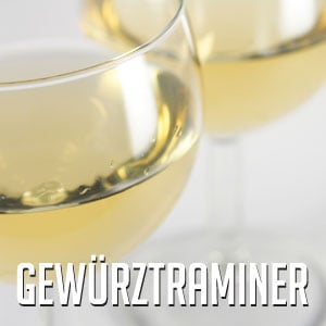 Gewurztraminer at WineMadeEasy.com