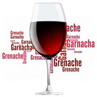 Grenache (Garnacha) Wines