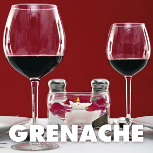 Grenache/Garnacha at WineDeals.com