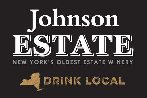 NYS Wine Month: Johnson Estate | WineTransit.com