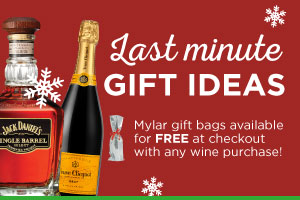 Last-Minute Gift Ideas from Premier | WineTransit.com
