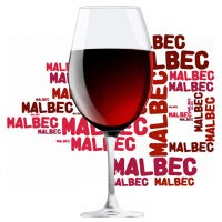 Malbec Wines
