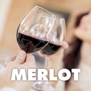 Merlot at WineDeals.com