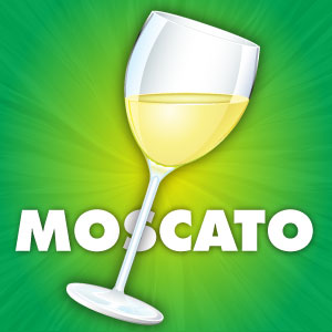 Moscato Wines at WineTransit.com