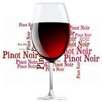 Pinot Noir Wines