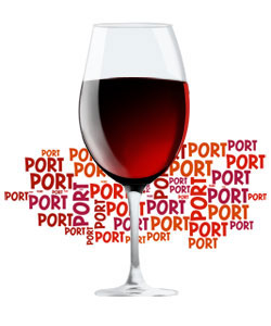 Port Wines