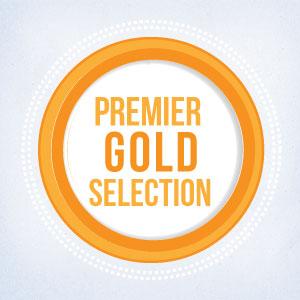 Premier Gold at WineDeals.com