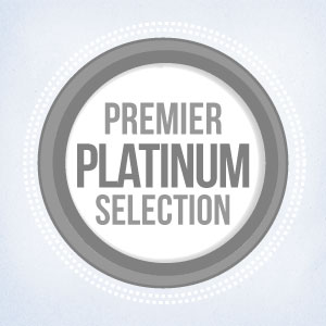 Premier Platinum at WineDeals.com
