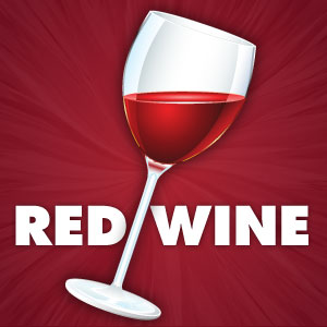 Red Wine at WineDeals.com