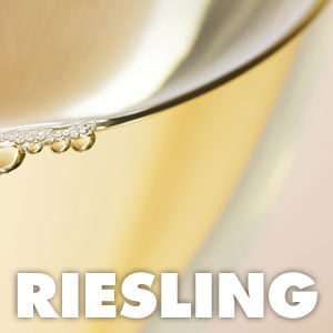 Riesling at WineTransit.com