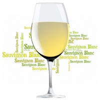 Sauvignon Blanc Wines