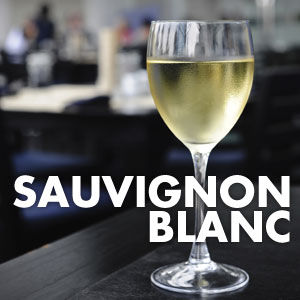 Sauvignon Blanc and White Bordeaux at WineDeals.com