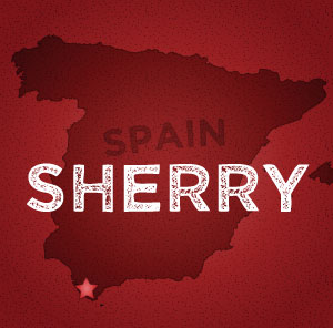 Sherry Wines at WineDeals.com