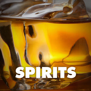 Buy Spirits Online at WineDeals.com