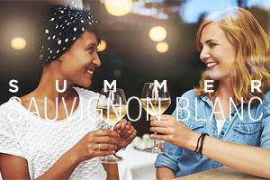 Great deals on summer Sauvignon Blancs | WineTransit.com