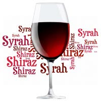 Shiraz (Syrah) Wines