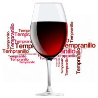 Tempranillo Wines