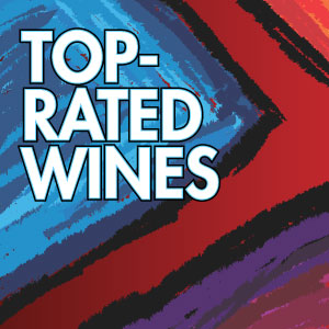 Top-Rated Wines at WineDeals.com