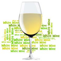 White Wines