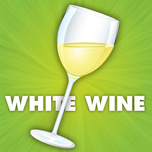 White Wine at WineTransit.com