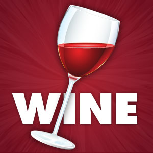 Buy wine online at WineDeals.com