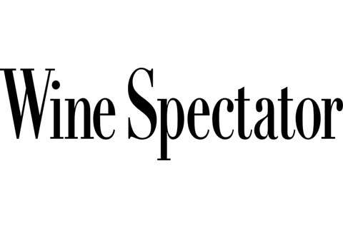 Top-Rated by Wine Spectator at WineMadeEasy.com