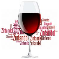 Zinfandel Wines
