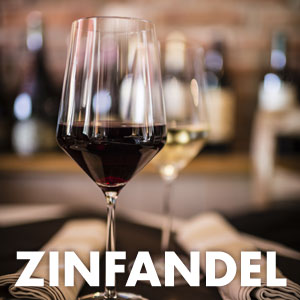 Zinfandel at WineDeals.com
