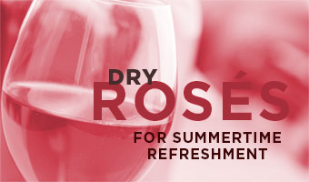 Save up to $4 on dry roses for summer!