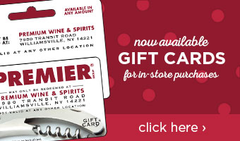 Purchase Gift Cards for In-Store Purchases