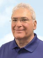 Burt Notarius: July 13, 2004