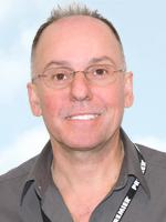 David Ortolano: August 5, 2014