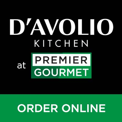 Order online for D'Avolio Kitchen