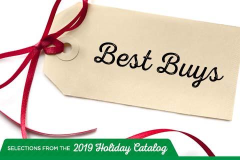 Catalog 2019:  Best Buys | WineDeals.com