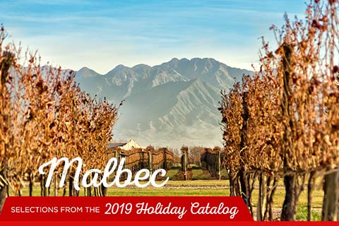 Catalog 2019: Malbec | WineTransit.com