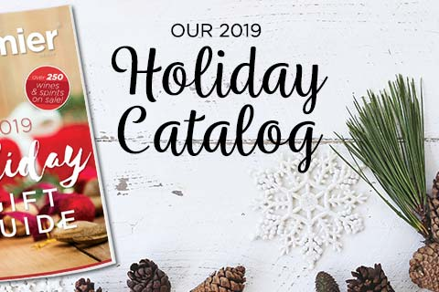 Our 2019 Holiday Gift Guide | WineTransit.com