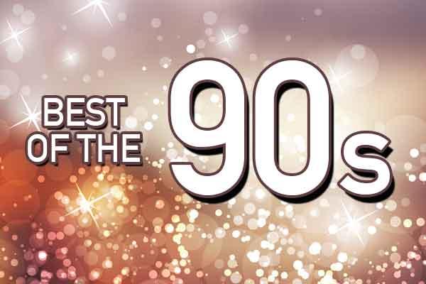 Best of the 90s | WineTransit.com