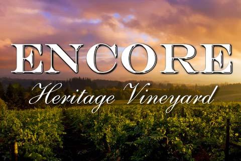 Premier Select: Encore Wines | WineTransit.com