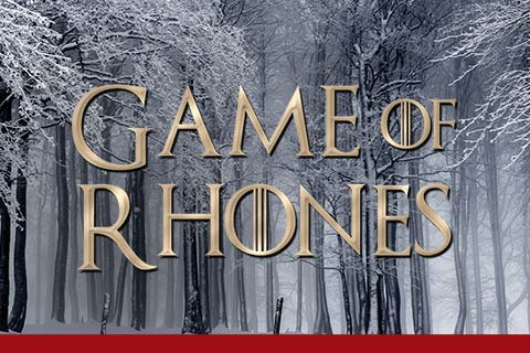 Game of Rhones   WineMadeEasy.com