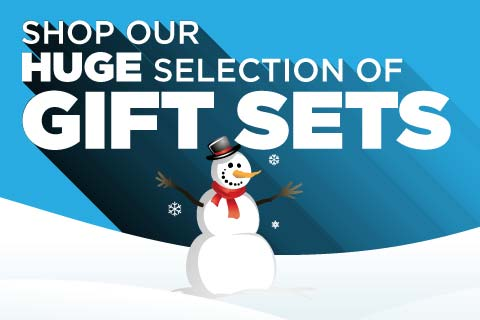Holiday Gift Sets | WineDeals.com