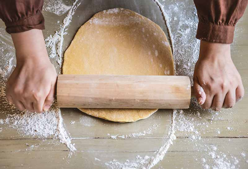 Browse Top Baking Tools at Premier Gourmet
